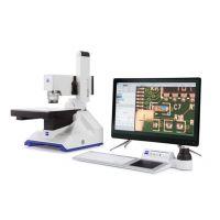 金相显微镜武汉厂家供应(高性价比)