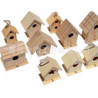 实木手枪 儿童益智创意玩具木制玩具生产加工  木制杂货现货供应