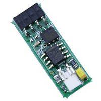 VERIS可更换湿度传感装置HS2NX