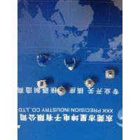 优势供应ITTCK品牌KSJ0M411LFT防水轻触开关
