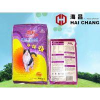 伽菲猫粮代理商,哈尔滨伽菲猫粮,在哪里能买到猫粮正品
