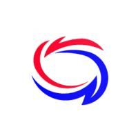 东莞市冠准实业有限公司