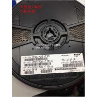 供应原装NEC 三极管  2SC3739-T1B NPN晶体管  SOT-23