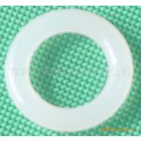 厂家直供密封圈、滤清器密封、O型圈、胶垫 耐油、耐酸碱密封圈