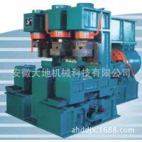 供应冷弯型钢设备\货架型钢设备\型钢设备  肋骨冷弯机 WL -300