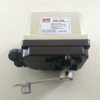 SM-10电动执行器 电动阀门执行器 执行机构低价