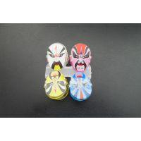 厂家直销 彩色小夹子 DIY手工装饰照片夹 3.5cm