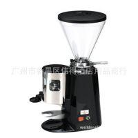 飞馬专业意式磨豆机,咖啡豆研磨机,电动磨豆机900N