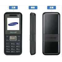 批发低价三星B309低端电信天翼CDMA学生老人备用手机正品QQ上网