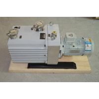 2X-30真空泵_2XZ-4真空泵_旋片式真空泵