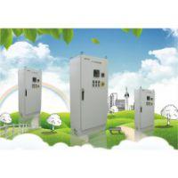 供应有源电力滤波装置