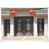 供应便宜的哈尔滨酒店铜门、哈尔滨铜门厂家、哈尔滨铜门价格、哈尔滨别墅铜门、哈尔滨玻璃铜门、哈尔滨旋转铜门