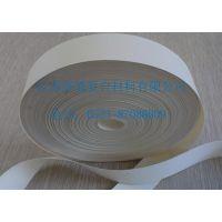 0.6~1.5mm钢质门木纹热转印机专用硅胶弹力布
