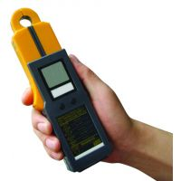 DXY-2000单相电能表现场校验仪