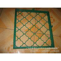厂家生产加工铝板网,铝丝网,铝网批发,铝网加工,质优价廉