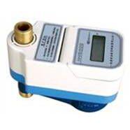 MXHSL饮用水射频卡智能水表