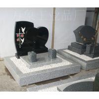 中国黑墓碑,山西黑墓碑,曲阳墓碑雕刻
