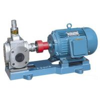 厂家直销YCB型圆弧齿轮泵(批发价)