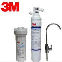 厦门3M净水器批发,厦门3M净水器换滤芯,3M净水器批发,厦门安装3M净水器