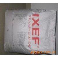 供应IXEF 美国苏威 1022-9538