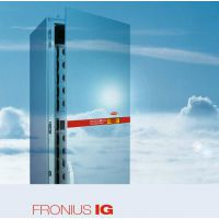 FRONIUS Deutschland Gmbh 焊接机器