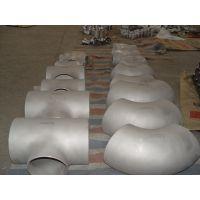 供应,MonelK500棒料,N05500圆钢,MonelK500锻件