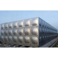 汕头揭阳不锈钢水箱,四季美成品水箱,制作安装销售