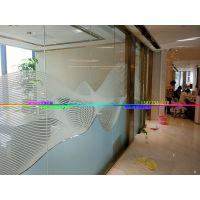 上海贴膜定制 渐变膜透明膜喷印定制装饰膜定制