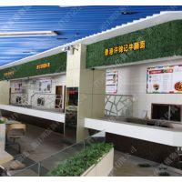 供应明筑minzo 明筑高品质仿真植物墙 新型墙面装饰材料 仿真植物墙招商加盟代理 仿真树叶
