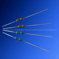 RZ Zero ohm Resistor