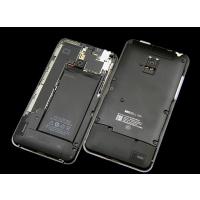 上海魅族MX2 MX3 MX4手机高价回收32170300