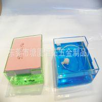 【中国礼品厂家】直销各式入油办公室用品 办公工艺品