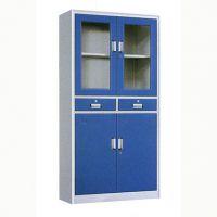 广州文件柜|更衣柜|储物柜|密集柜厂家供应(图)