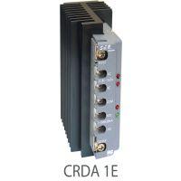 供应友正ANC品牌相位(SCR)控制器E系列SCRDA1E 220 040直流控交流