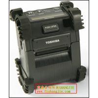 供应TEC东芝便携式打印机B-EP2DL 福建东芝便携式打印机代理