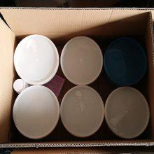供应广州双组份聚硫密封胶,双组份聚硫密封胶衡水质量