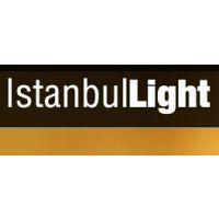 2015年土耳其国际品牌照明展