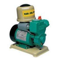 全自动自吸泵价格_林普机电专业(图)_全自动自吸泵厂家