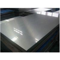东莞现货供应6061国标超平铝板,板面平整光滑,免铣表面,氧化效果美观,可零切