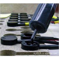 厂家直销,质优价廉,畅销国内环氧灌封胶,环氧树脂胶