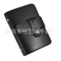 深圳龙岗手袋厂家促销   银行卡包  平安卡包  名片卡包