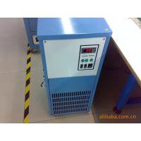 充磁机冷水机水冷机