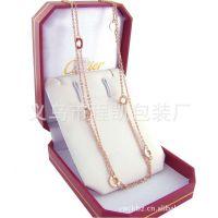 印刷方形珠宝首饰盒手镯盒|精品珠宝饰品手镯盒 手镯盒 纸盒厂