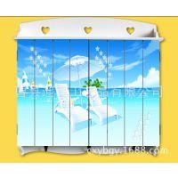 电表箱装饰 木质装饰空电表箱 家居欧式挂件电表箱遮挡物