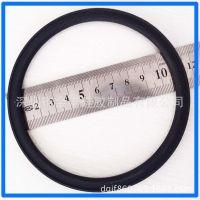 厂家直供橡胶O型圈 耐高温O形密封圈 耐磨损O型圈