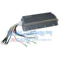 供应大功率1500w电动车控制器(直流调速器)三轮车控制器