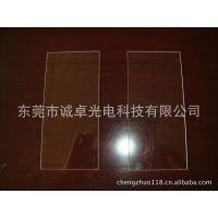 订制肖特微晶板,黑色微晶玻璃,茶色微晶板,耐高温微晶板