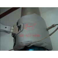 供应管道模具保温套,模具加热圈保温套;注塑机保温套,挤出机保温套,模具保温套