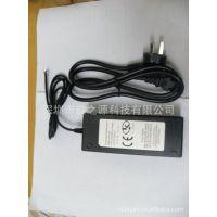 厂价批发12V3A开关电源适配器 采购供应商供应电源适配器