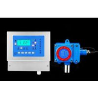 供应硫化氢泄露报警器固定式安全检测仪器